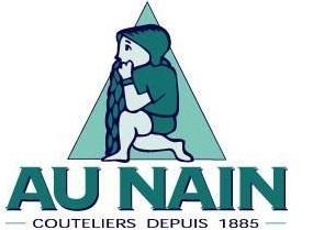Au Nain